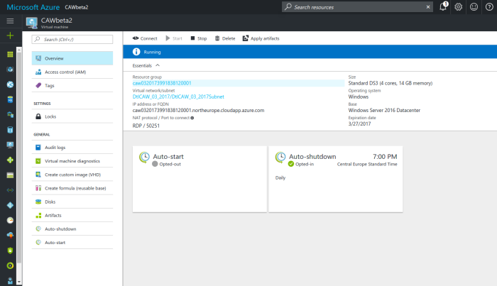 FireShot Capture 22 - CAWbeta2 - Microsoft Azure_ - https___portal.azure.com_#resource.png